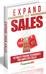 ExpandYourSales mrrg Expand Your Sales