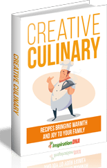 CreativeCulinary mrr Creative Culinary