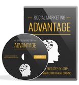 SocialMarketingAdvantageVids mrr Social Marketing Advantage Video Upgrade
