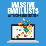 MassiveEmailListCoReg mrrg Massive Email Lists With Co Registration