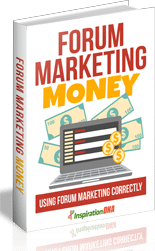 ForumMarketingMoney mrrg Forum Marketing Money