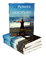 PowerOfDiscipline mrrg Power Of Discipline