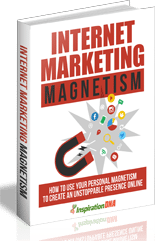 IMMagnetism mrrg Internet Marketing Magnetism