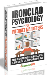 IroncladPsychForIM mrrg Ironclad Psychology For Internet Marketers