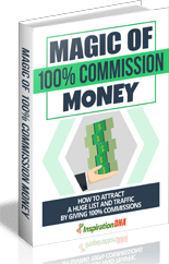 MagicOf100Comm mrrg Magic Of 100% Commission