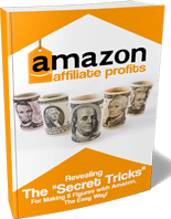 AmazonAffiliateProfits mrrg Amazon Affiliate Profits