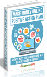 MakeMonOnlinePosiActPlan mrrg Make Money Online Positive Action Plan
