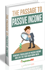 PassagePassiveIncome mrr The Passage To Passive Income
