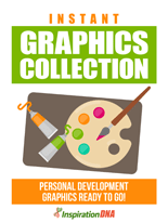 InstGraphCollection rr Instant Graphics Collection