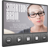 SmartBrainBetLifeVids mrrg Smarter Brain Better Life Video Upgrade