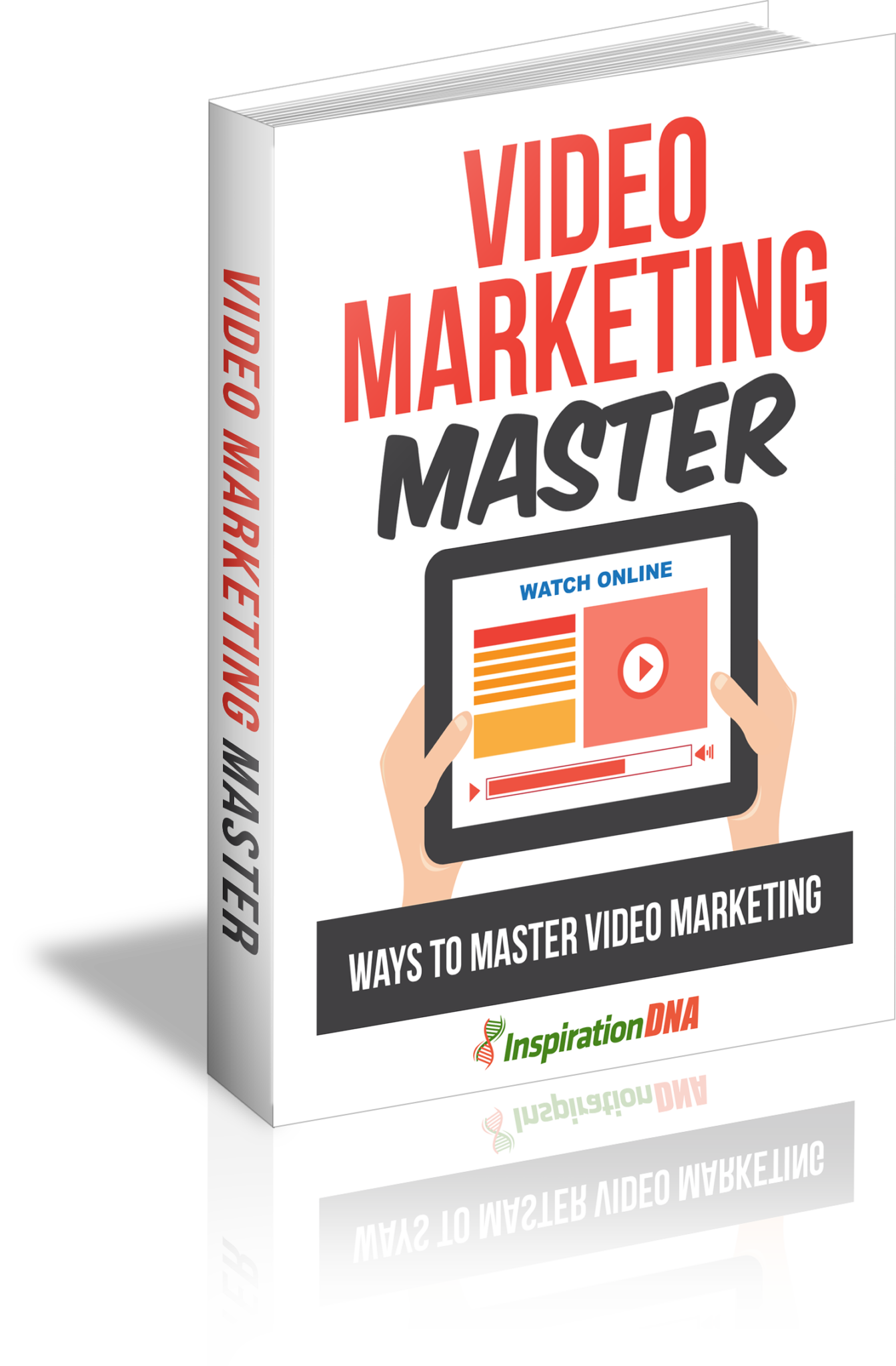VideoMarketingMaster mrr Video Marketing Master