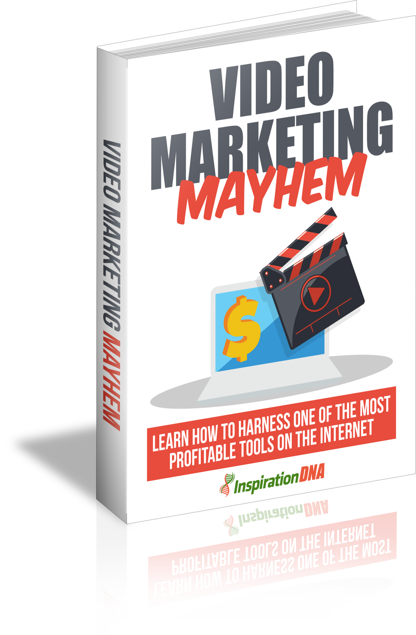 VideoMarketingMayhem mrr Video Marketing Mayhem