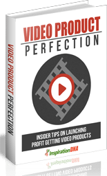 VideoProductPerfect mrrg Video Product Perfection