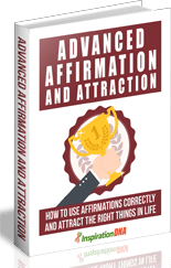 AdvAffirmAndAttract mrrg Advanced Affirmation And Attraction