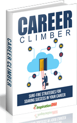 CareerClimber mrrg Career Climber