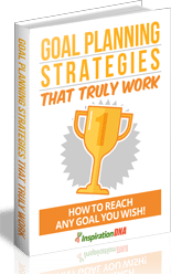 GoalPlanningStrat mrrg Goal Planning Strategies That Truly Work