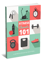 FitnessElements101 mrr Fitness Elements 101