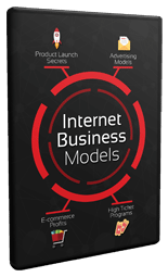 InternetBusinessModelsVids mrr Internet Business Models Video Upgrade