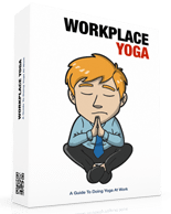 WorkplaceYoga p Workplace Yoga