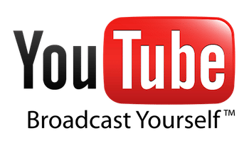 TheYouTubeAffiliate The YouTube Affiliate