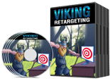 VikingRetargeting plr Viking Retargeting