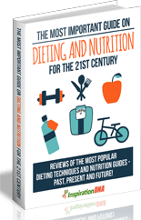 GuideDietingNutrition mrrg Guide On Dieting And Nutrition For The 21st Century