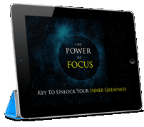 ThePowerOfFocusVIDS mrrg The Power Of Focus Video Upgrade