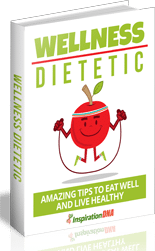 WellnessDietetic mrrg Wellness Dietetic