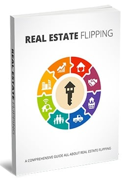Real Estate Flipping Real Estate Flipping
