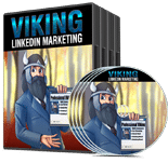 VikingLinkedInMrktng plr Viking LinkedIn Marketing