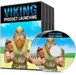 VikingProductLaunch plr Viking Product Launching