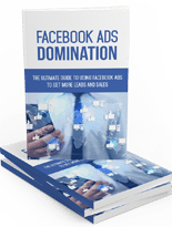 FacebookAdsDomination mrr Facebook Ads Domination