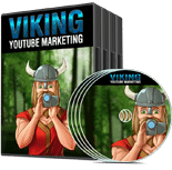 VikingYouTubeMrktng plr Viking YouTube Marketing