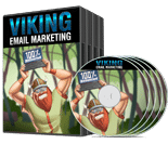 VikingEmailMarketing plr Viking Email Marketing