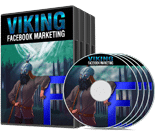 VikingFbMarketing plr Viking Facebook Marketing