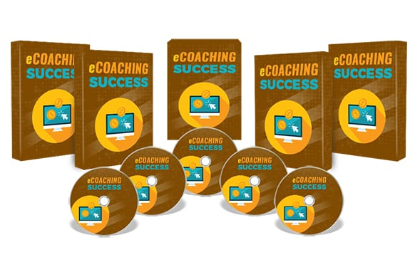 eCoaching Success eCoaching Success