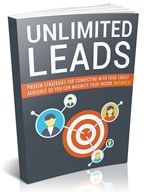 Unlimited Leads Unlimited Leads