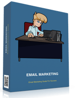 Email Marketing p Email Marketing