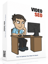 VideoSEO p Video SEO