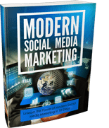 ModSocialMedMrktng mrrg Modern Social Media Marketing