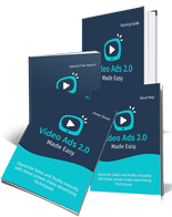 VideoAds2MadeEz p Video Ads 2.0 Made Easy