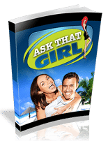 AskThatGirl mrr Ask That Girl