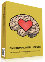 EmotionalIntelligence p Emotional Intelligence