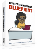 ContentMrktngBlueprint p Content Marketing Blueprint