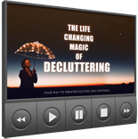 LifeChangingMagicVIDS mrrg The Life Changing Magic Of Decluttering   Video Upgrade