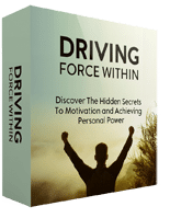DrivingForceWithin mrr Driving Force Within