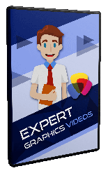 ExpertGraphicsVids mrr Expert Graphics Videos