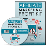 AffMrktngProfitVIDS mrr Affiliate Marketing Profit Kit   Video Upgrade