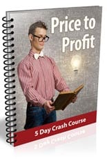 PriceToProfit plr Price To Profit