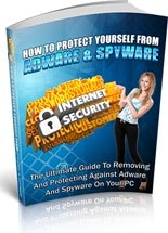 AdwareAndSpyware plr Adware And Spyware